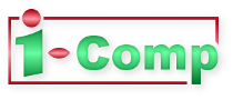 Интернет-магазин i-Comp.net